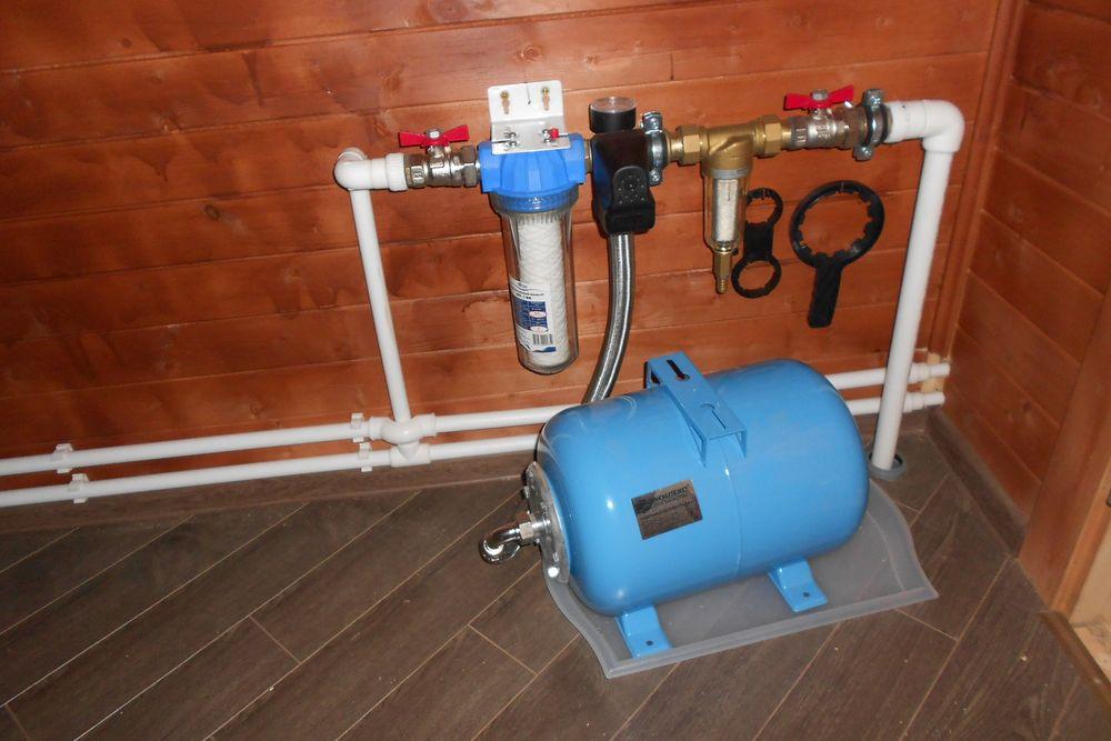 операторы, схема водоснабжения частного дома фото поздравляю